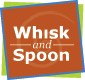 Whisk and Spoon, Culinary Specialty  Company