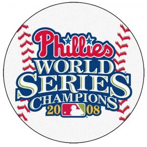 2010 World Series?